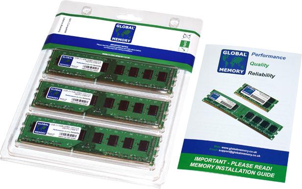 4GB 2X2GB RAM Memory for ASRock Motherboards N68-S3 FX DDR3 DIMM 240pin PC3-10600 1333MHz Black Diamond Memory Module Upgrade